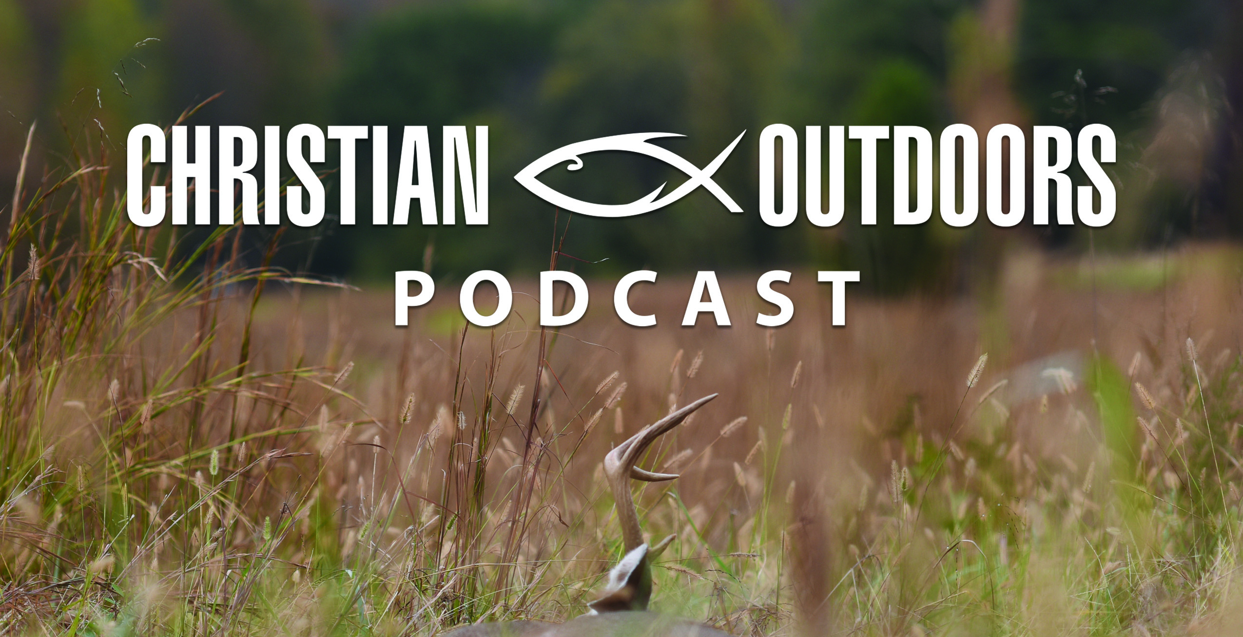 CHRISTIAN OUTDOORS PODCAST IMAGE ABOUT PAGE