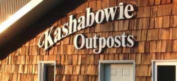 Kashabowie Outposts Ad Link
